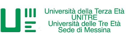 Unitre sede di Messina